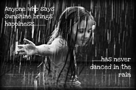 dancing rain 3