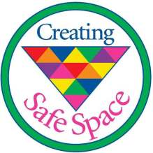 static1-squarespace-com